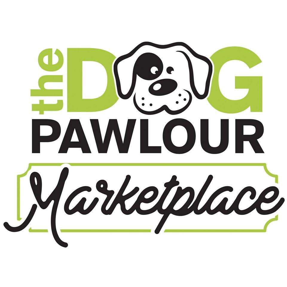 The dog pawlour marketplace greeley co pet supplies the dog pawlour marketplace solutioingenieria Choice Image