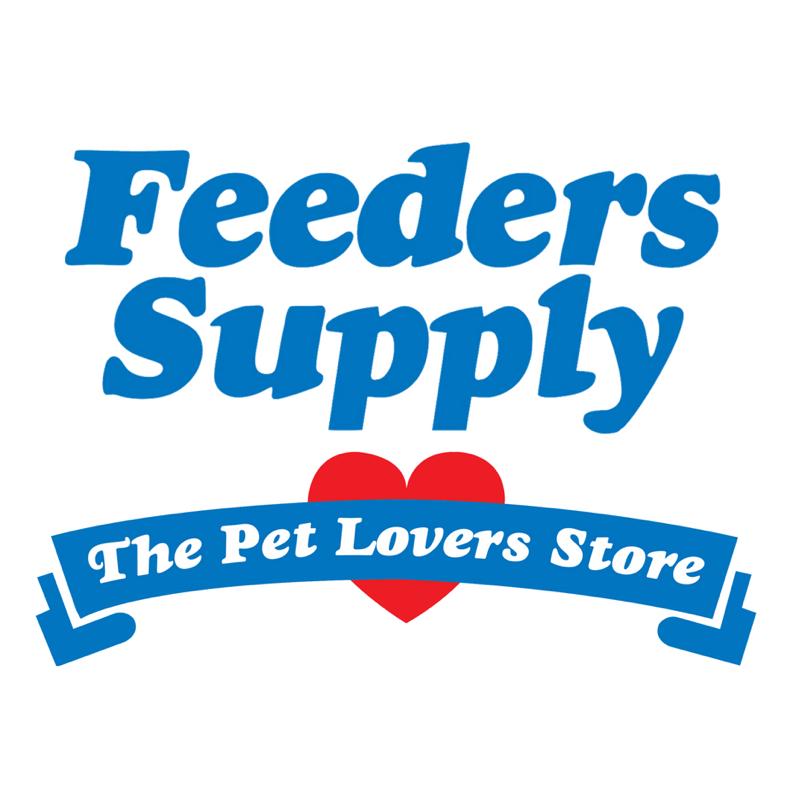 Feeders Supply Dog Training