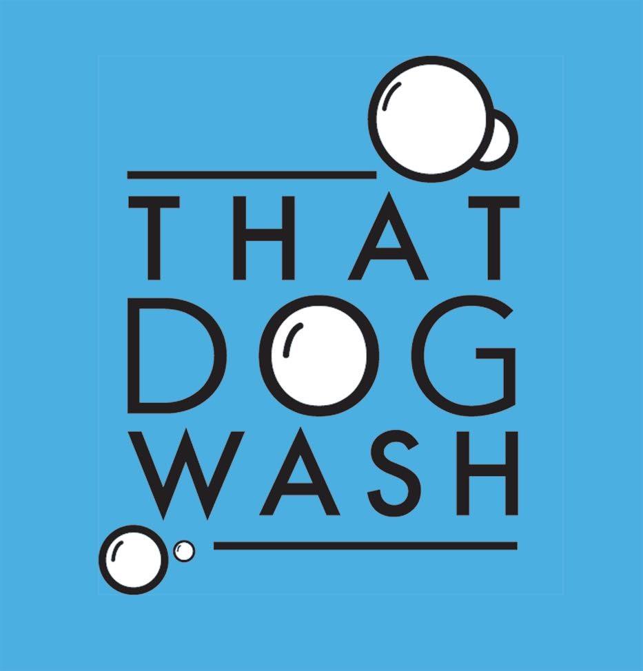 That dog wash omaha ne pet supplies that dog wash solutioingenieria Gallery