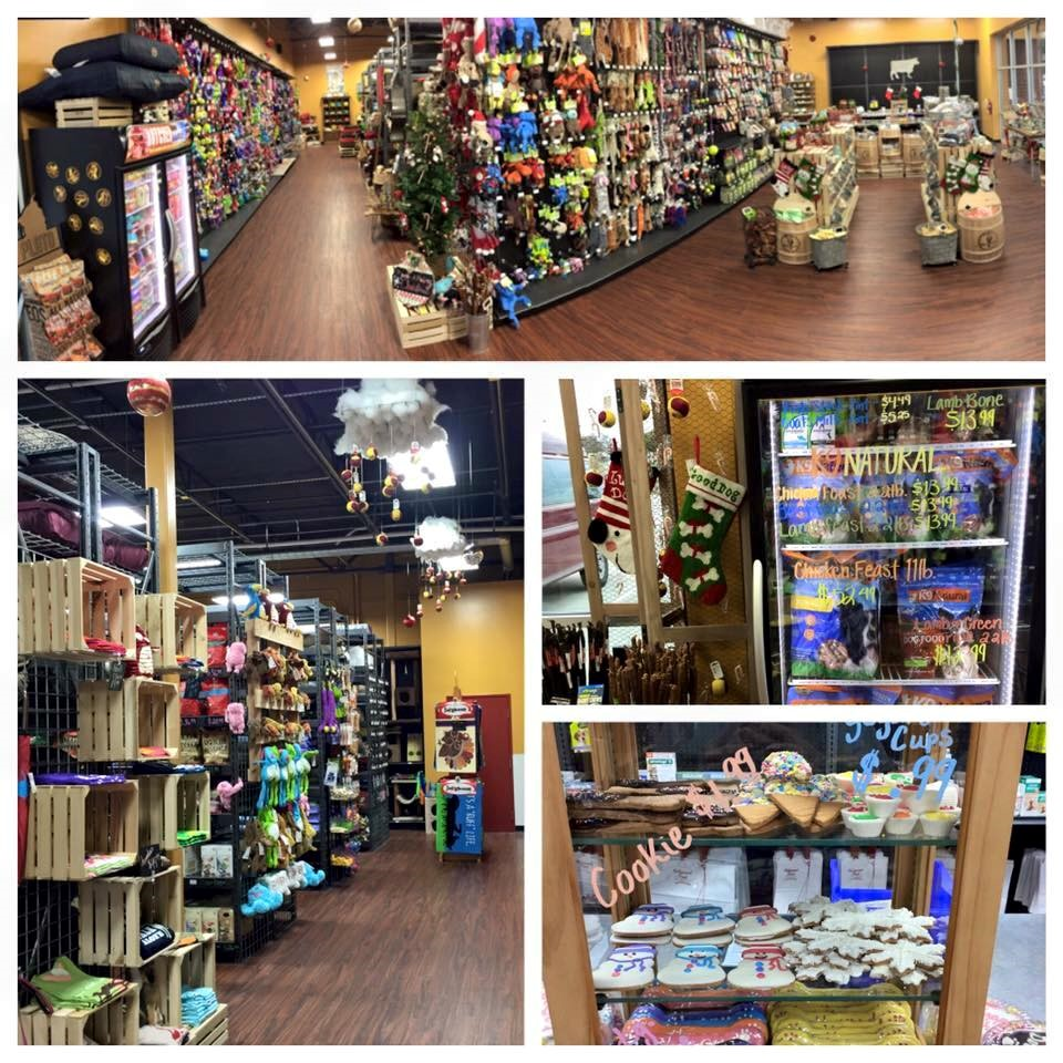 Hollywood Feed Mansfield Tx Pet Supplies