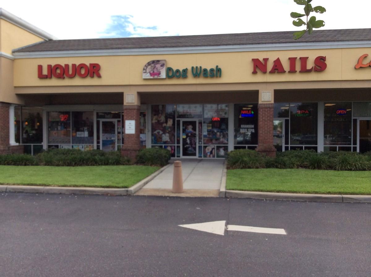 Happy dog wash orlando fl pet supplies happy dog wash solutioingenieria Gallery
