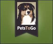 Pets to go elk grove ca pet supplies pets to go solutioingenieria Images
