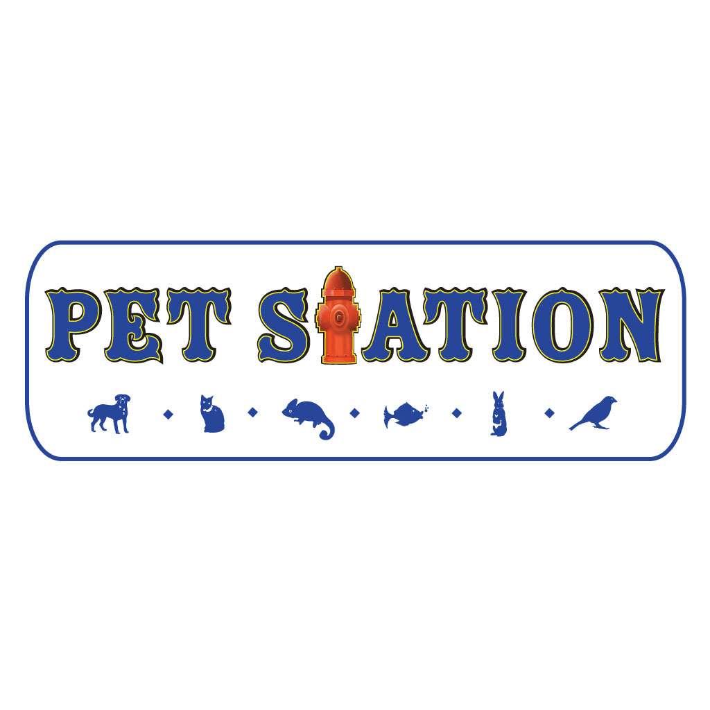 Pet station reno nv pet supplies pet station solutioingenieria Image collections