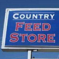 Country Feed Store, Inc.