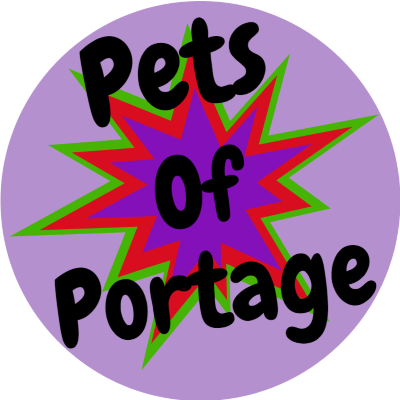 Pets of Portage