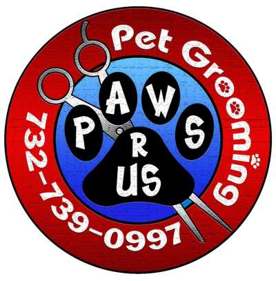Paws R Us