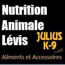 Nutrition Animale Lévis