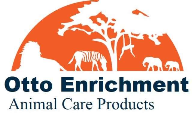 Animals In Mind/Otto Enrichment