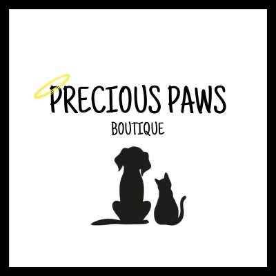 Precious Paws Boutique