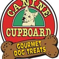 Canine Cupboard