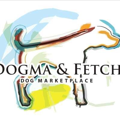 Dogma & Fetch