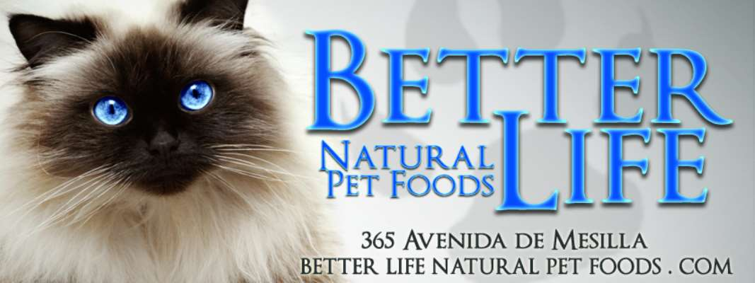 Better life pet foods las cruces nm pet supplies photos solutioingenieria