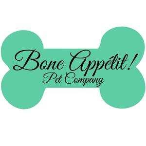 Bone Appetit Pet Company