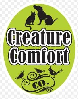 Creature Comfort Co.