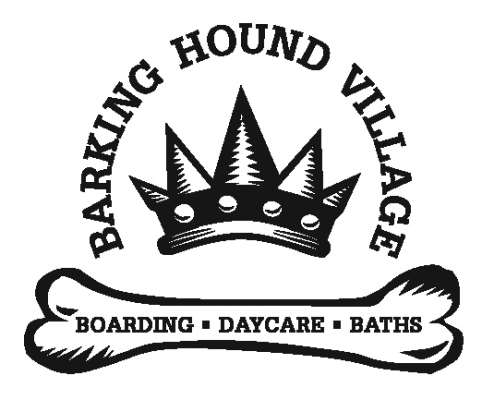 Barking Hound Village