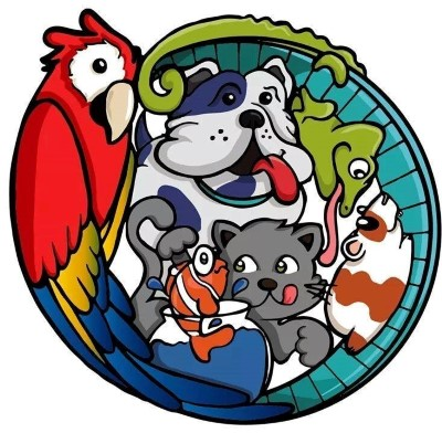 Denny's Pet World