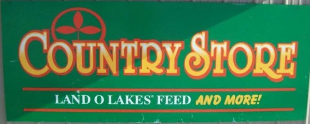 Alexandria Country Store