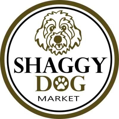 Shaggy Dog Market