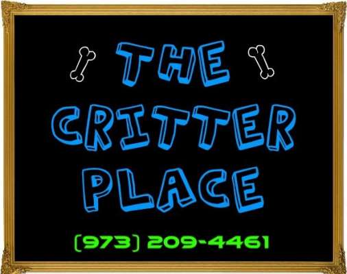 Critter Place