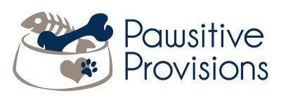 Pawsitive Provisions