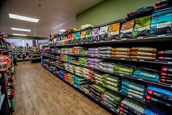 Earthwise Pet Supply Simpsonville Sc Pet Supplies