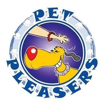 Pet Pleasers