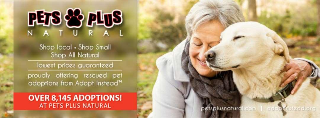 Pets Plus Natural Lansdale Pa Pet Supplies