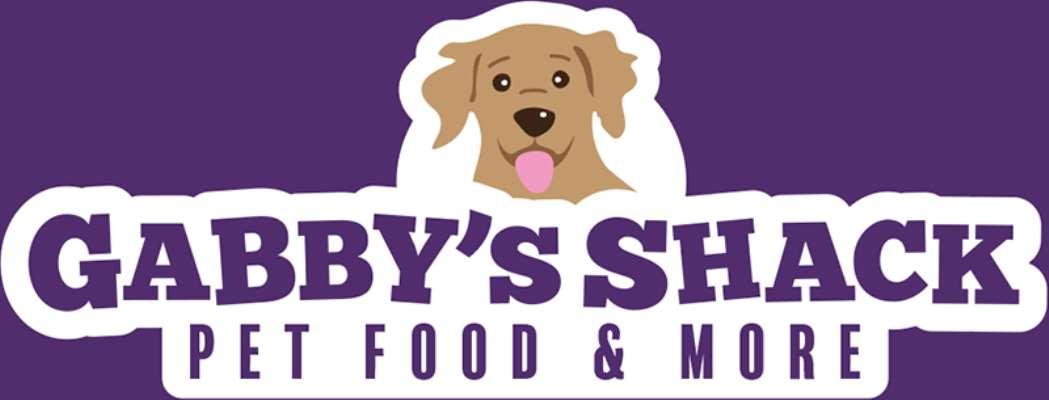 Gabby's Shack Pet Food & More