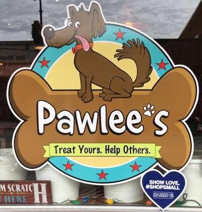 Pawlee's
