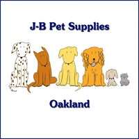 J-B Pet Supplies