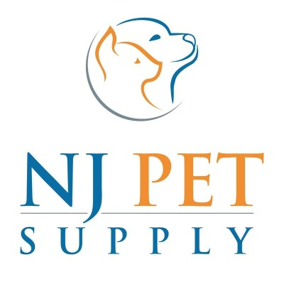 NJPetSupply.com
