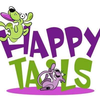 Happy Tails Pet Center