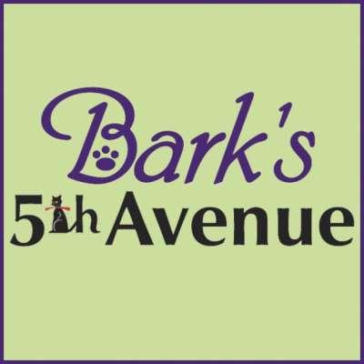Bark's 5th Avenue