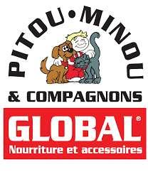 Pitou Minou et Compagnons (LaSalle Newman)