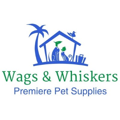 Wags & Whiskers