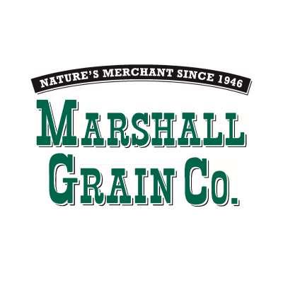 Marshall Grain
