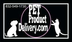 PetProductDelivery.com