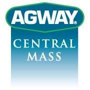 Gardner Agway