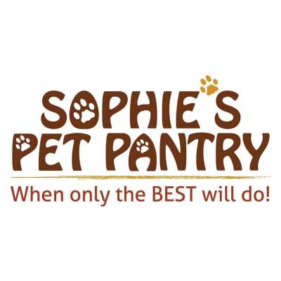 Sophie's Pet Pantry, LLC