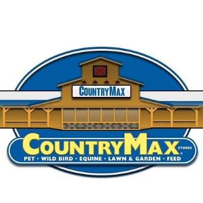 CountryMax