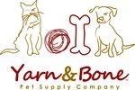 Yarn & Bone