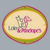 Lola and Penelopes