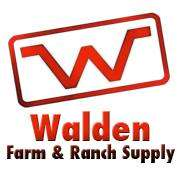 Walden Farm and Ranch Supply