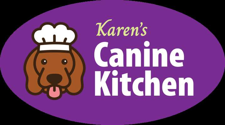 Karen's Canine Kitchen and Pawtique
