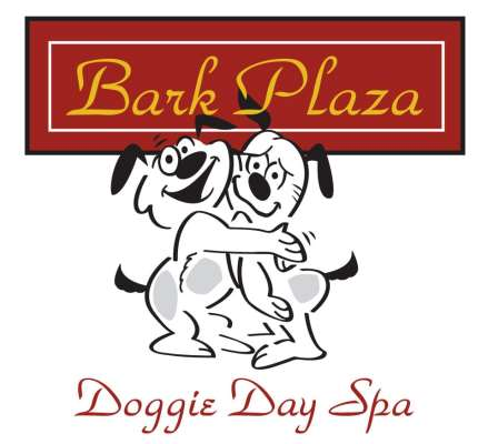 Bark Plaza Doggie Day Spa
