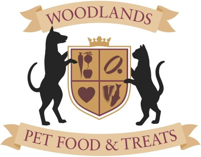 Woodlands Pet