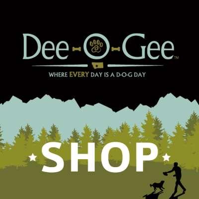 Dee-O-Gee.com