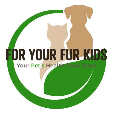 For Your Fur Kids