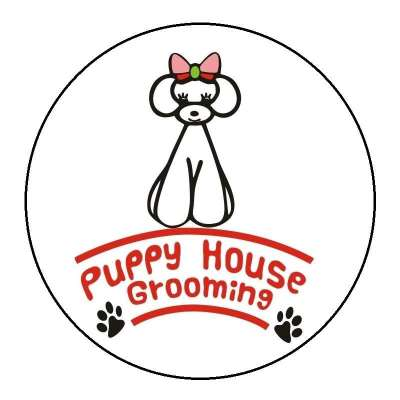 Puppy House Grooming