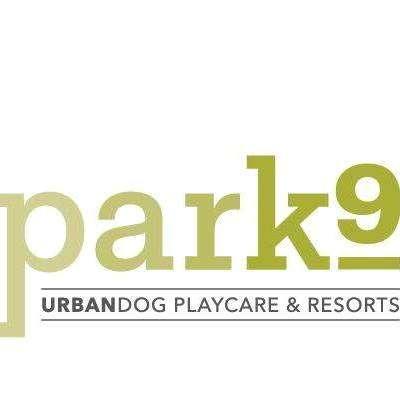 Urban Dog Spa Services